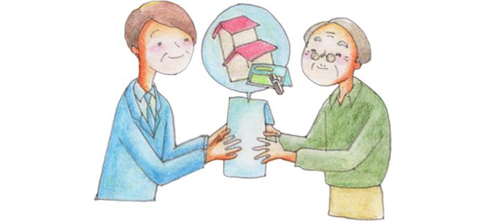遺産分割協議書作成に実印・印鑑証明書は必要なのか?
