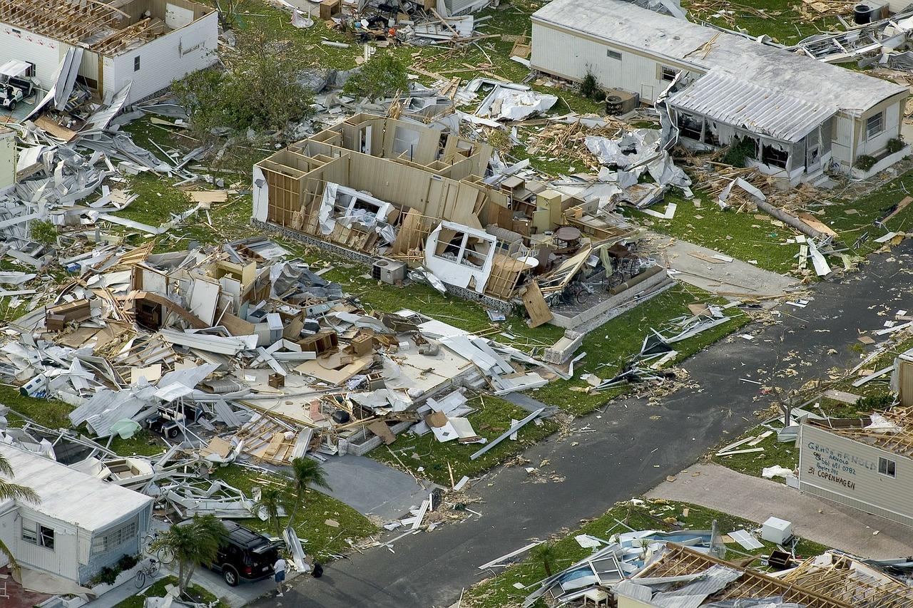 火災保険申請時の11書類<台風・地震の被災時はコレが必要!>