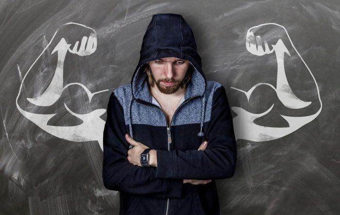 男性用実印の選び方5つのポイント<誰もがコレで失敗する!>